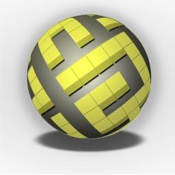 aMazed Balls