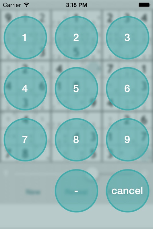 Sudoku Solver App - Online Game Hack and Cheat | Gehack com