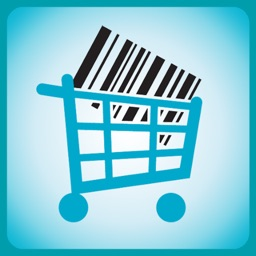 Scan2List – Shopping Made Easy – Scan, List, Share!
