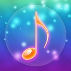 Music First icon