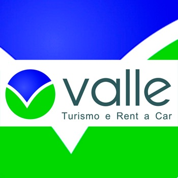 Valle Turismo
