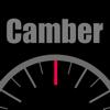 CamberMeas