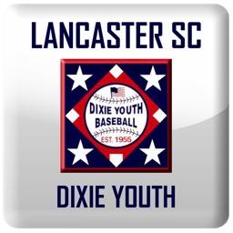 Lancaster Dixie Youth Baseball