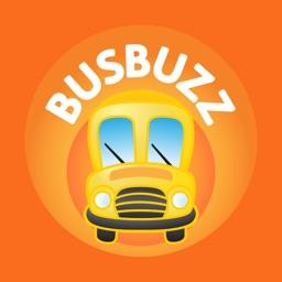 School Bus Attendance App