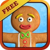 Codes for Talking Gingerbread Man Hack