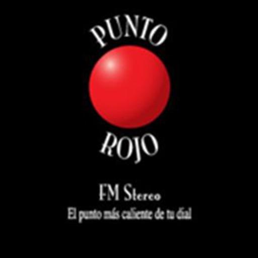 Radio PuntoRojo