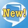 新刊Checker -本の発売日を通知- - iPhoneアプリ