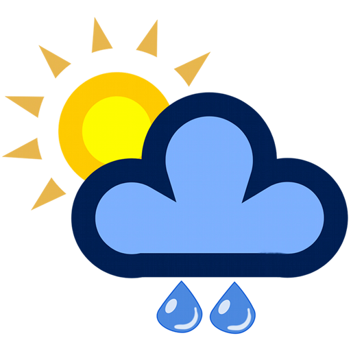 Погода 5 дней