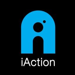 iAction for iPad
