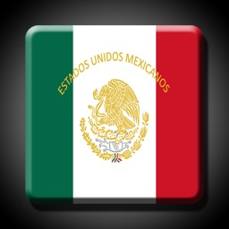 iSpell Spanish