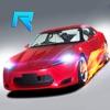 3D Drift Drive Rally Free