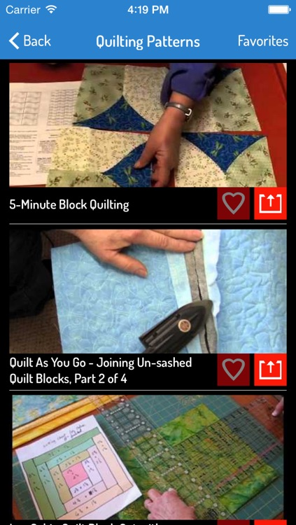 How To Quilt - Ultimate Guide