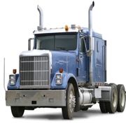 CDL (Commercial Driver's License) Exam Prep