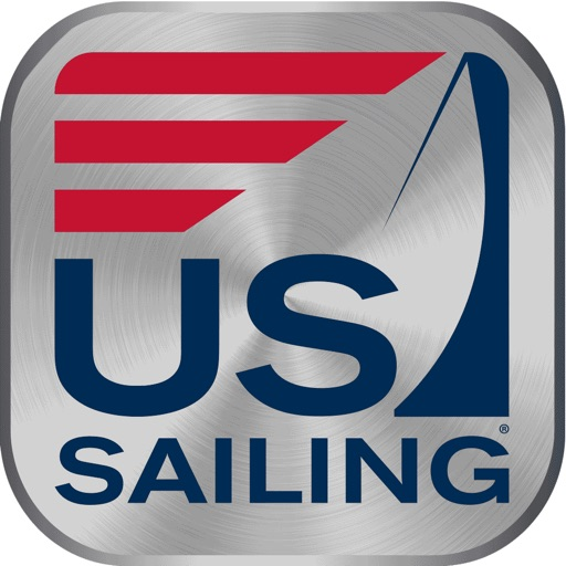 Sailing Leadership Forum 2016