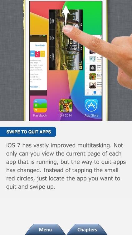 Secrets for iPod Touch Lite - Tips & Tricks