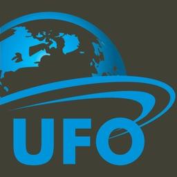 UFO Contact App