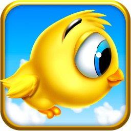 Flappy All - New Season of Bird Games