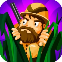 Codes for Duck Hunter Shooting Warrior Hack