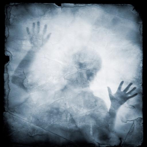 Ghost Exposure™