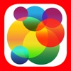 Pop The Dots Bubble Puzzle FREE : Chain Reaction Game - By Dead Cool Apps