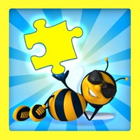Codes for Picture Puzzles : 100+ Jigsaw Puzzle Game for Kids and Family Hack