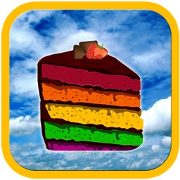 A Cake Shop Clicker Maker Mania