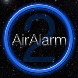 AirAlarm 2