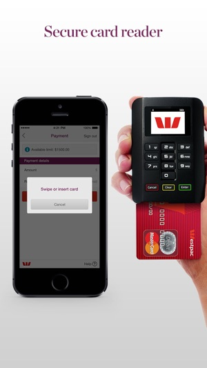 how to apply watch of westpac