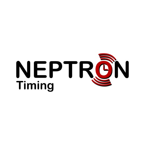 Bildresultat för neptron timing logo