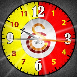 Galatasaray Saat