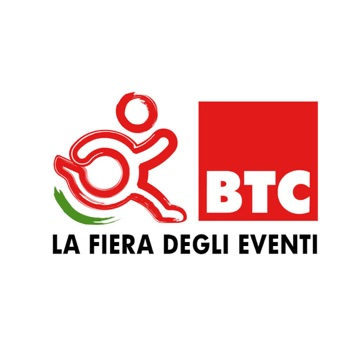 BTC 2013