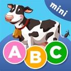 ABC - L'Alfabeto Dei Piccoli (Mini) icon
