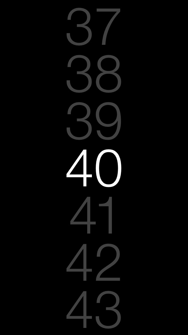BPM – Metronome app download for Android iOs and PC windows