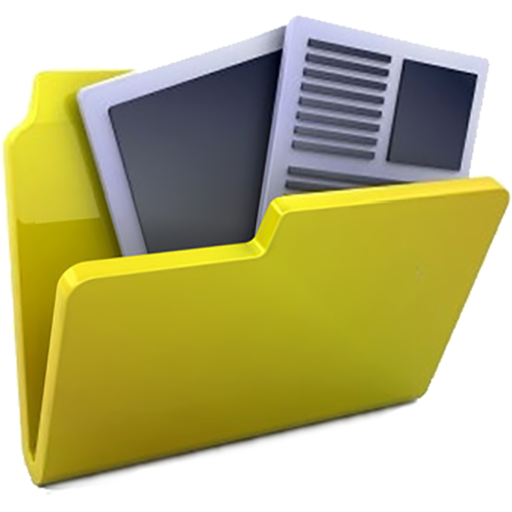 Набор шаблонов для iWork: Pages Numbers Keynote Templates