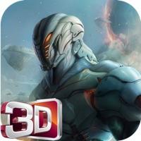 Codes for 3D Robot Wars of Steel Battleship Run: Infinity Survival Machine Running Game Hack