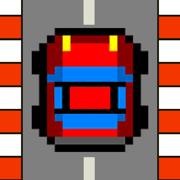 ZigZag Racer - Insanely Addictive!