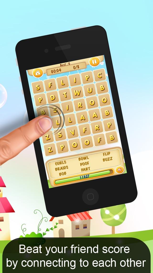 word buzz app