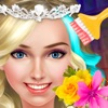 Prom Night Hair Salon™ Beauty Queen - iPhoneアプリ