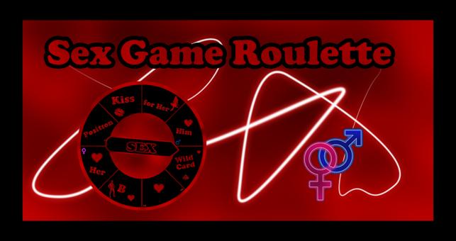 sex roulette ipad