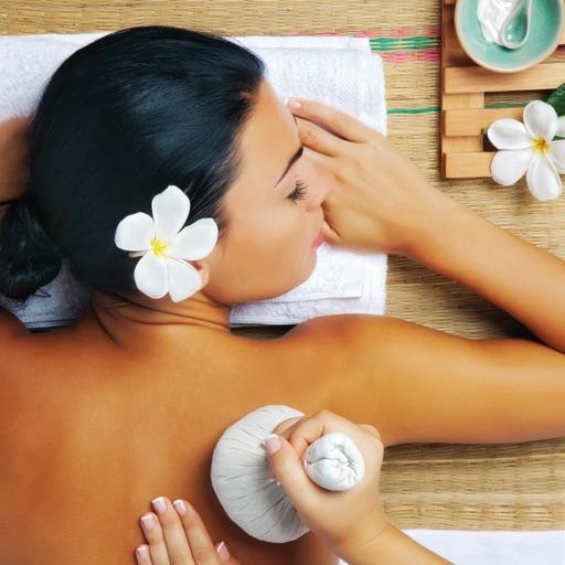 Massage Techniques Videos
