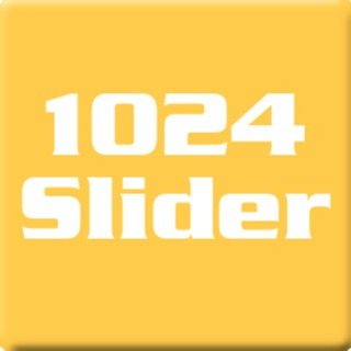 2048 Slider - The 2048 Number Puzzle Game on the App Store
