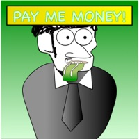 Codes for Pay Me Money Hack