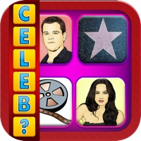 Codes for Celebrity Photo Quiz - Can you guess who's that pop celeb icon in this word game? Hack
