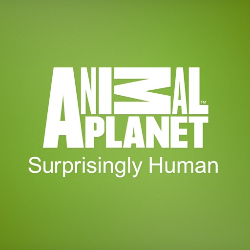 Animal Planet for iOS