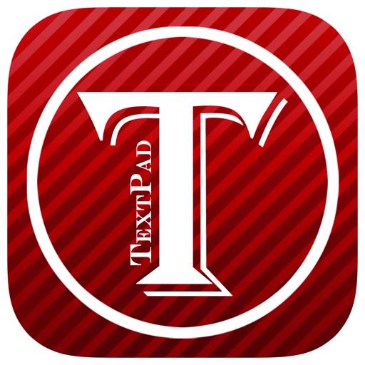 TextPad+