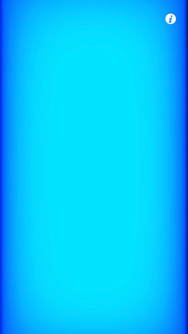 無料懐中電灯のおすすめ画像2