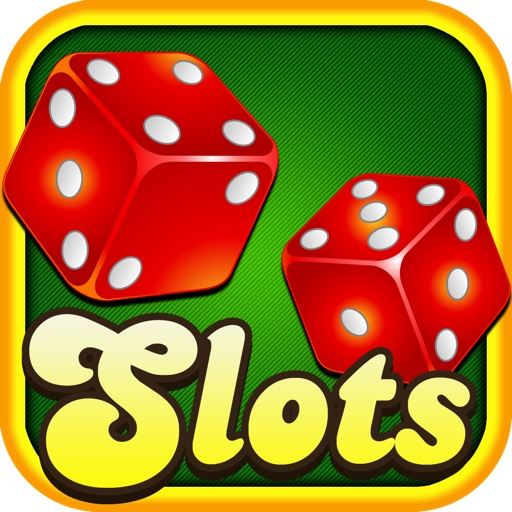 Dice Slot Machine