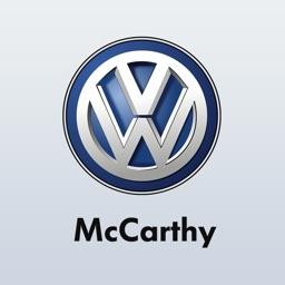 McCarthy VW