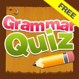 Grammar Quiz Free - Elementary K-5