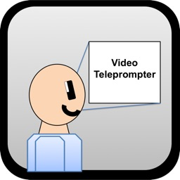 Video Teleprompter
